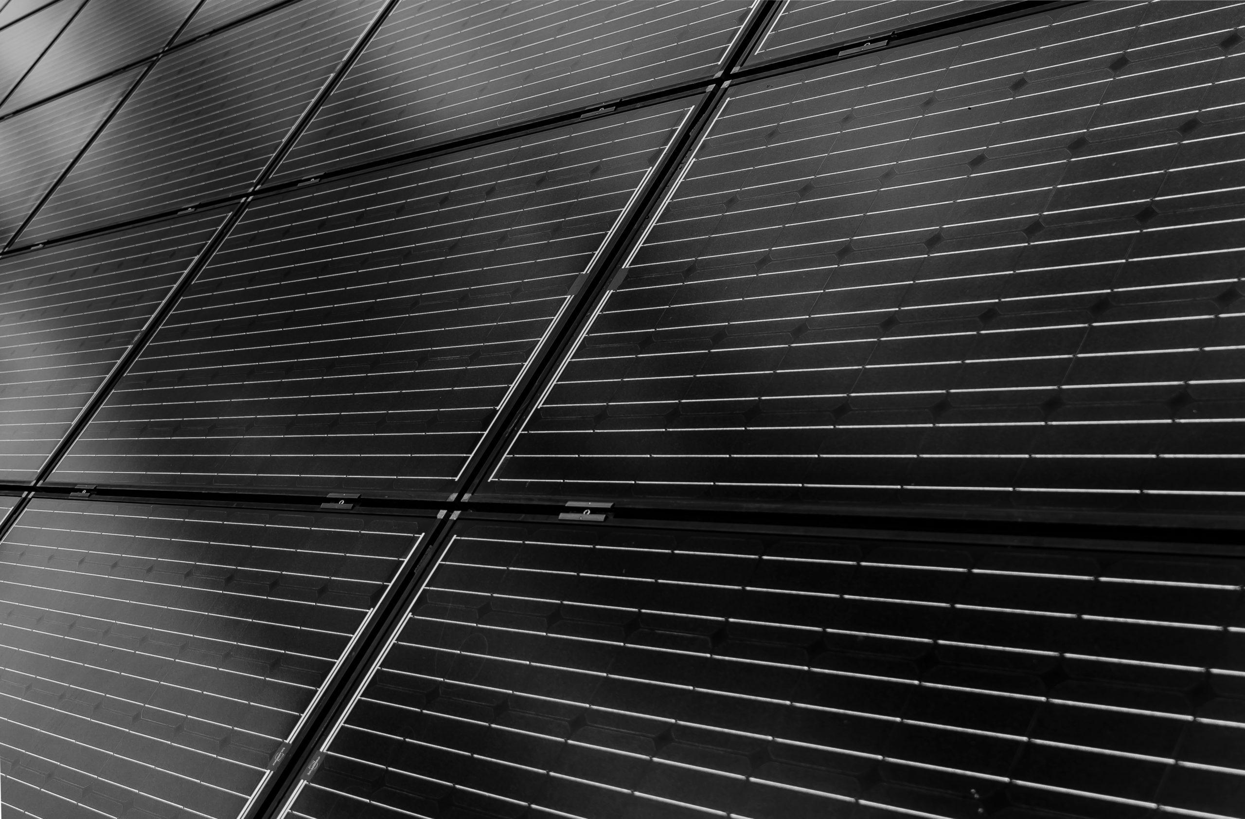 Fotowoltaika-Solair-Energy-Poland