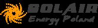 Logo-nowe-ciemnoszare-Solair-Energy-Poland