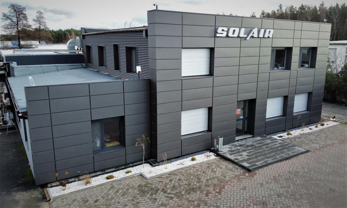 Siedziba-Firmy-Solair